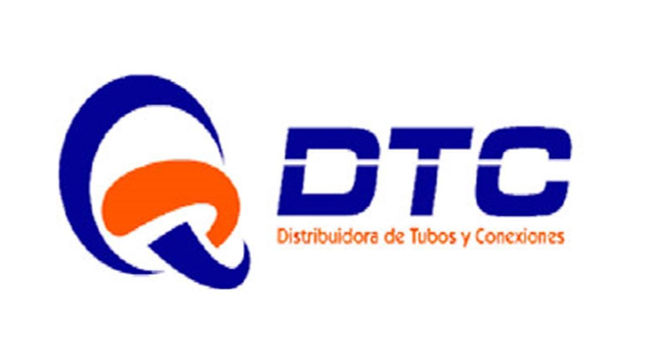 DTC MTY